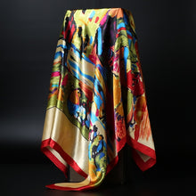 Load image into Gallery viewer, Fashion Scarves