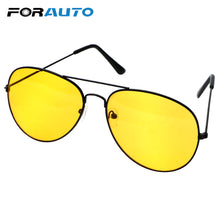 Load image into Gallery viewer, Anti Glare Sunglasses