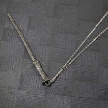 Load image into Gallery viewer, Harry Potter Vintage Necklace