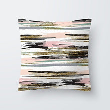 Load image into Gallery viewer, Decorative Simple Pillow
