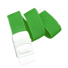 Load image into Gallery viewer, Outdoor Medical Emergency Buckle Band