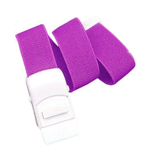 Outdoor Medical Emergency Buckle Band
