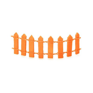 Wooden High Quality Fence