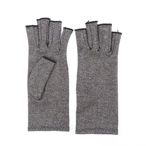 Anti Skid Compression Gloves