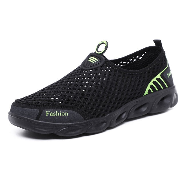Water Slip-on Shoes
