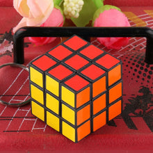 Load image into Gallery viewer, Mini Funny Magic Cube