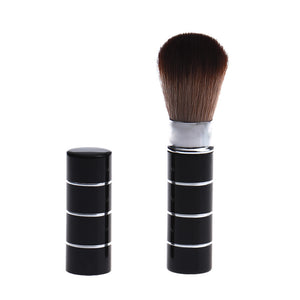Hot Makeup Brushes For Powder Foundation