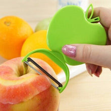 Load image into Gallery viewer, Multi Functional Fruit Peeler