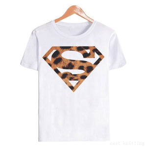 Graphic Print T Shirts