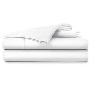 Sheet Set - Percale