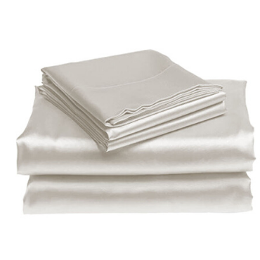 Sheet Set - Sateen