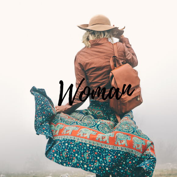 Woman - Shop All