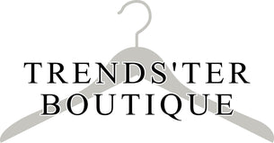 Trends'ter Boutique