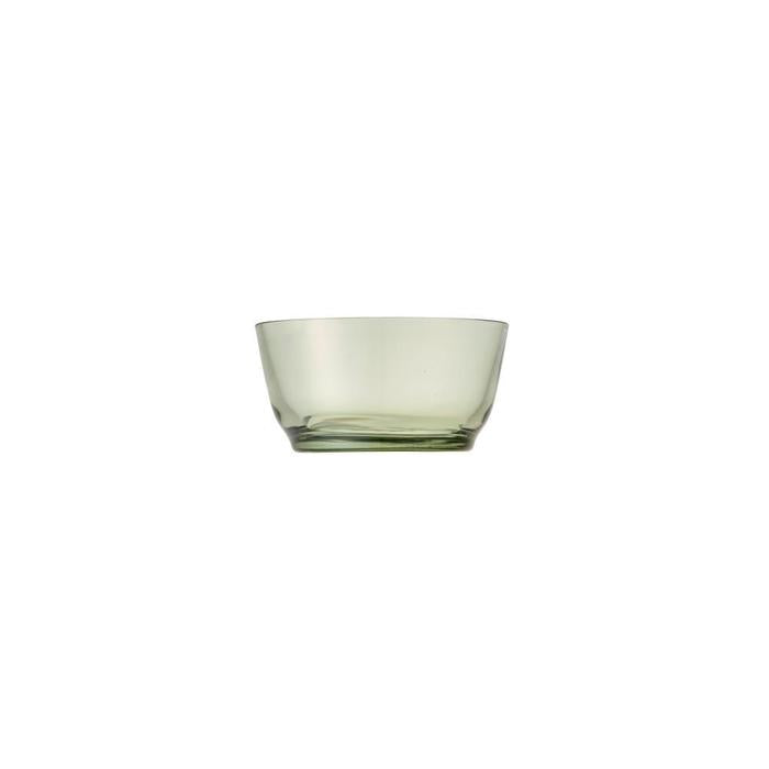 Kinto - HIBI Bowl 100 mm - green
