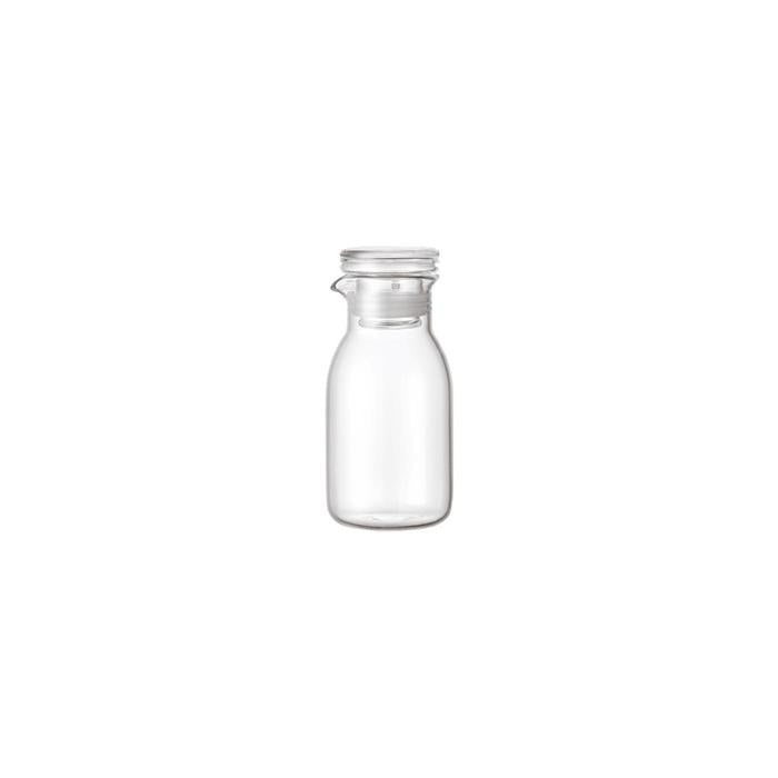 Kinto - Bottlit dressing bottle 130 ml