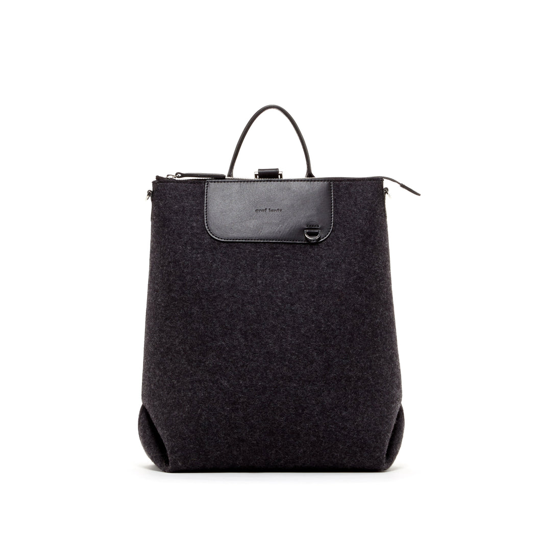 Graf Lantz - Bedford Backpack