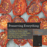 W. W. Norton - Preserving Everything