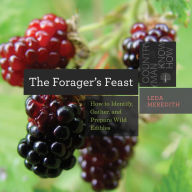 W. W. Norton - The Forager's Feast
