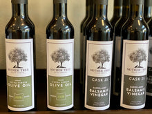 Load image into Gallery viewer, Mother Tree Olive Oil
