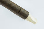 CBD Cannatella Cigar (3-Gram Cigar)