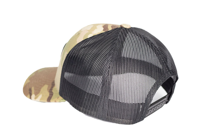VC 350T – Outdoors Ball Cap