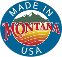 All-natural soaps made in Montana - Wild Montana Soap Company