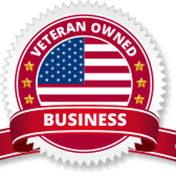 Veteran-owned small business - Wild Montana Soap Company