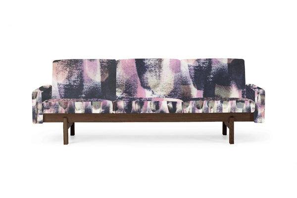 Ditte Maigaard Studio Textile Design Tekstil Furniture