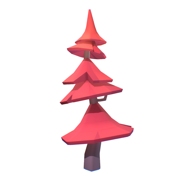 Free Pine Tree Download
