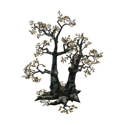Props - Dead Tree Pack