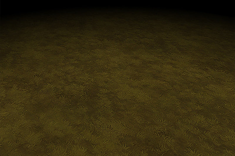 Grass Lava Stone Bones - Hand Painted Texture Pack 04