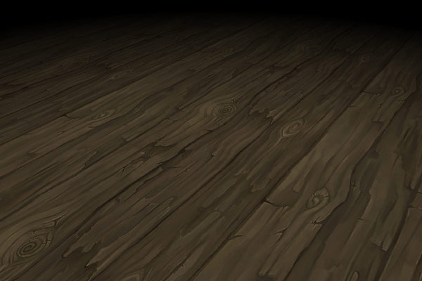 Textures - Wood Timber - Hand Painted Texture Pack 06