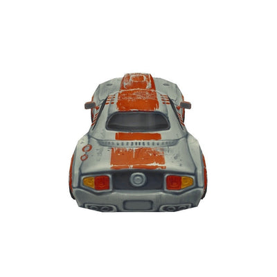 Vehicles  - Racing Car 01