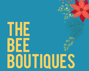 The Bee Boutiques