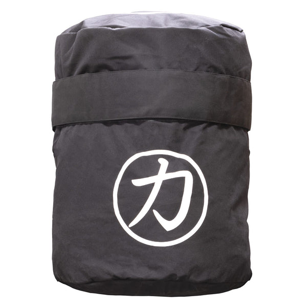 Strength Shop Double Layer Strongman Sandbag - Strength Shop USA