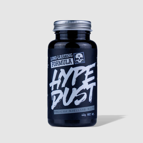 OBSIDIAN Hype Dust - Strength Shop USA