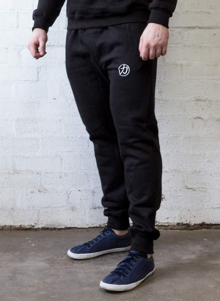 Strength Shop OG Sweatpants - Strength Shop USA
