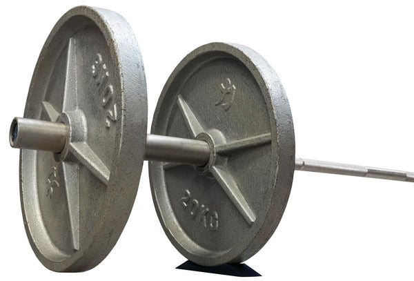 Strength Shop Deadlift Wedge - Strength Shop USA