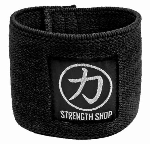 Strength Shop Power Cuff - Strength Shop USA