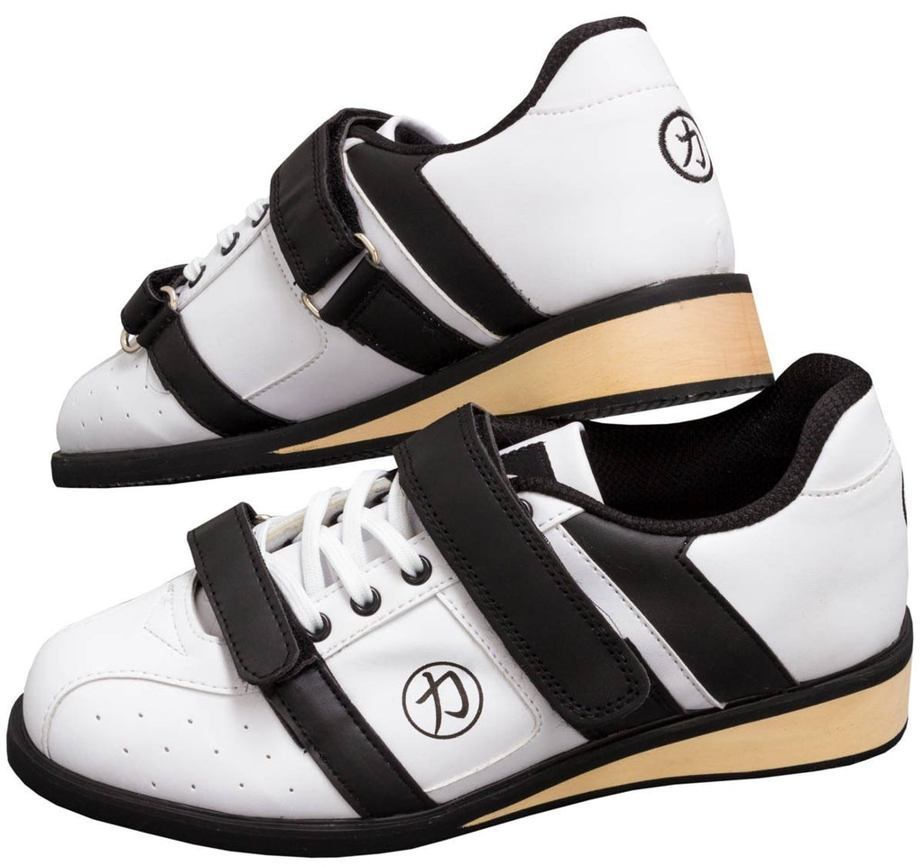 best place to buy weightlifting shoes