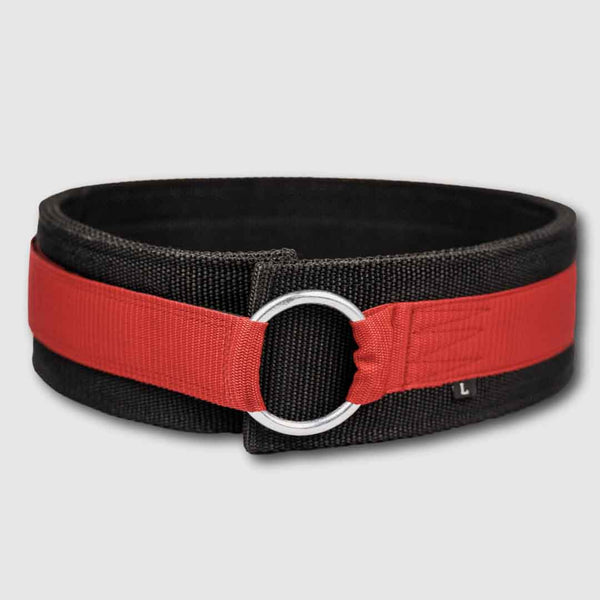 Strength Shop Deadlift Belt - Strength Shop USA