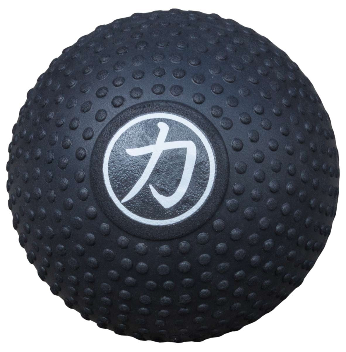 Strength Shop Hercules Massage Ball - 12.5cm - Strength Shop USA