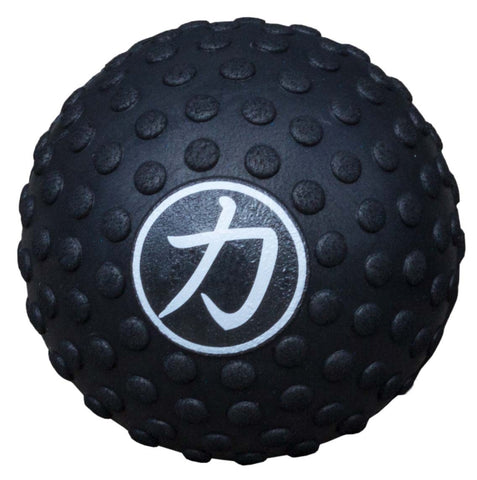 Strength Shop Hercules Massage Ball - 9cm - Strength Shop USA