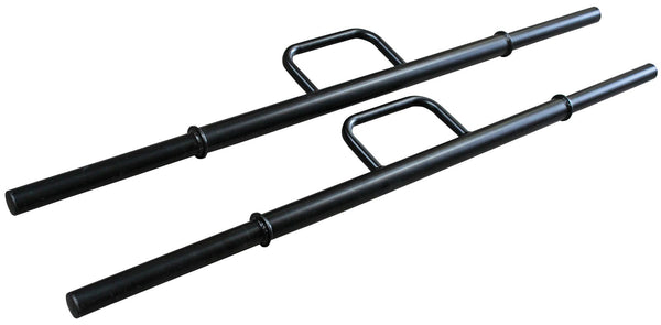 Strength Shop Farmers Walk Handles - Strength Shop USA