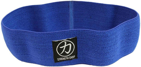 Strength Shop Hip Band - Strength Shop USA