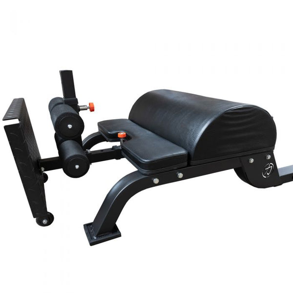 Strength Shop Compact GHD - Strength Shop USA