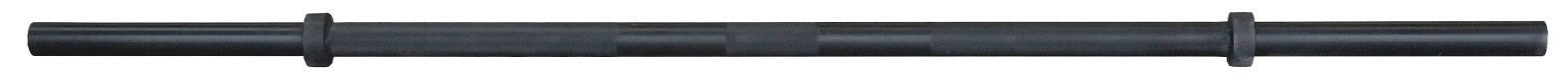 "Strength Shop SOLID STEEL 60mm / 2.4"" Strongman Axle Bar - FREE SHIPPING - Strength Shop USA"