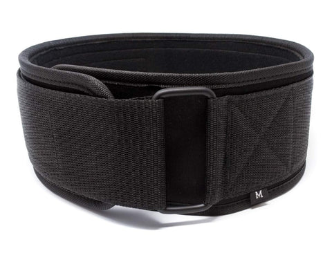 Strength Shop Velcro Belt - Strength Shop USA