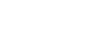 Fresh Design NZ