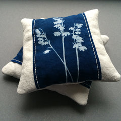 FotoBloom™ Cyanotype sachet